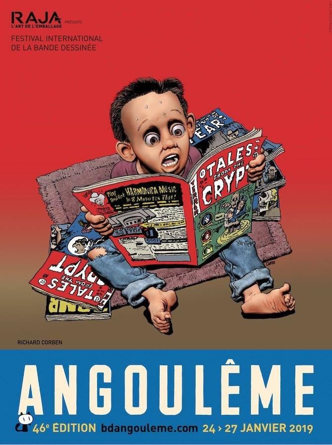 Angouleme.2019.poster