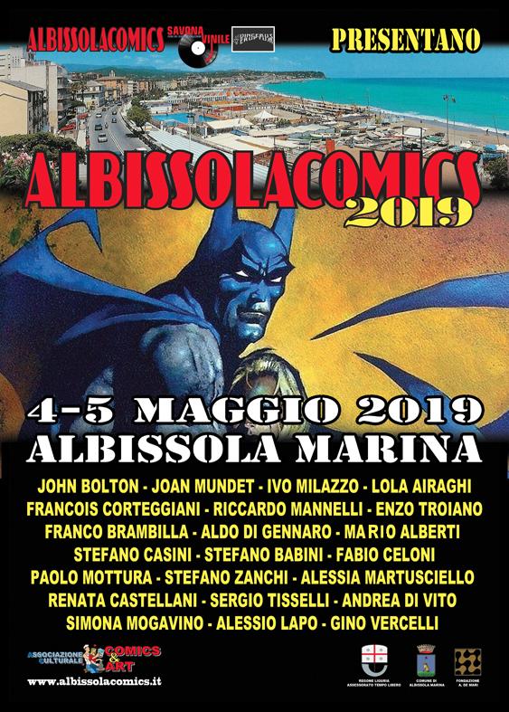 ALBCOM-2019-volantino-B-web