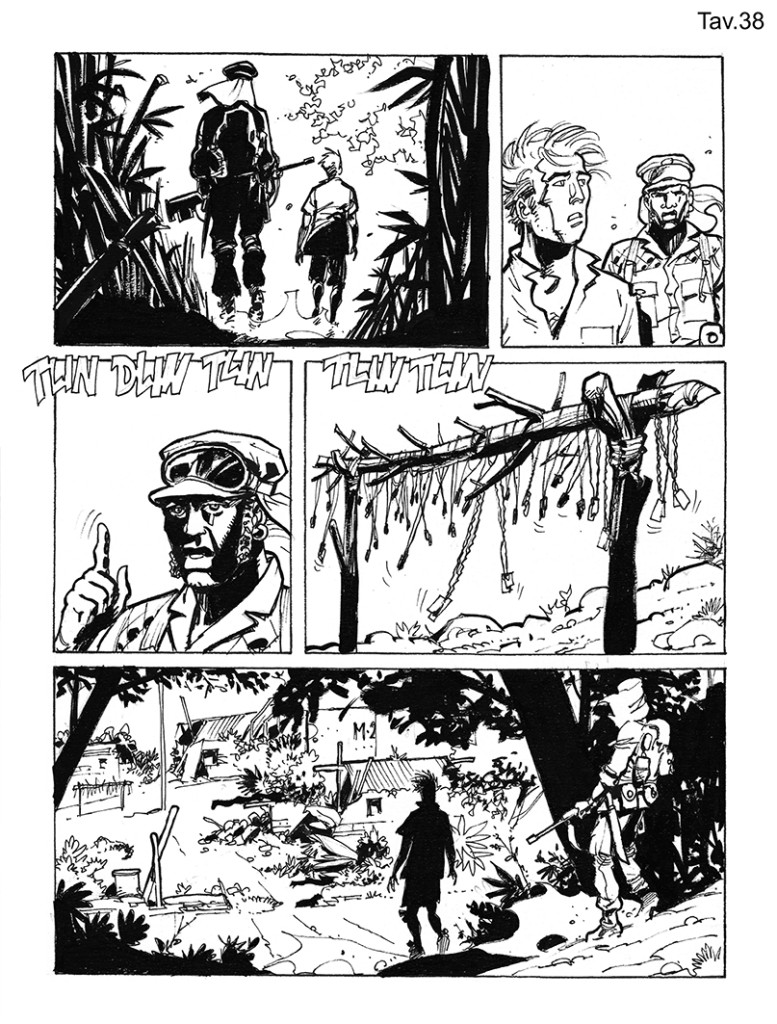 NN.Uomini in guerra.Pag.38